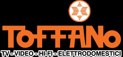 logo-toffano-expert